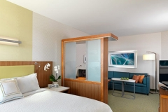 Chasewood-guestroom