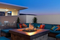 chasewood-fire-pit