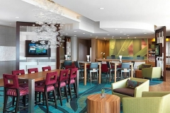 chasewood-lobby-2