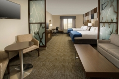waco-holiday-inn-express-guest-room-2