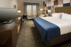 waco-holiday-inn-express-guest-room
