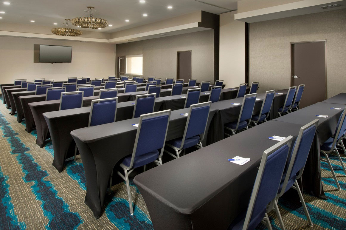 waco-holiday-inn-express-meeting-room
