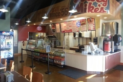 Jersey Mikes Rockwall
