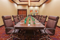 Hilton-Garden-Inn-Board-Room