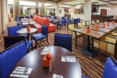 Hilton-Garden-Inn-Breakfast-Area