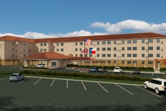 Residence Inn Marriott-V7